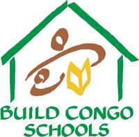 Build Congo Schools